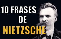 10-FRASES-DE-FRIEDRICH-NIETZSCHE-attachment