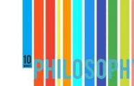10-Minute-Philosophy-Terms-Logic-Part-One-Light-background-no-music-attachment