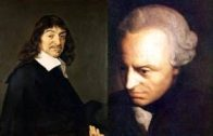 2-Philosophical-Skepticism-Cartesian-Kantian-Skepticism-attachment