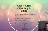 21.-Happiness-as-Eudaimonia-Aristotles-Virtue-Ethics-attachment
