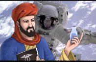23.4-Ibn-Sina-Aristotle-attachment