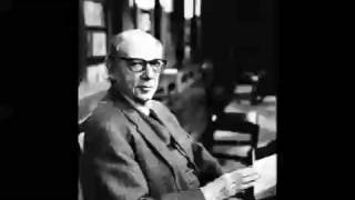 67-Isaiah-Berlin-Final-Lecture-on-the-Roots-of-Romanticism-attachment