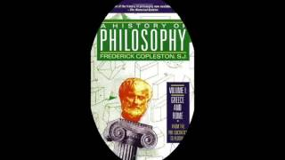 A-History-of-Philosophy-Vol-1-Greece-and-Rome-From-the-Pre-Socratics-to-Plotinus