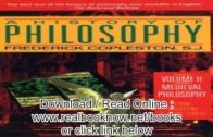 A-History-of-Philosophy-Vol-2-Medieval-Philosophy-From-Augustine-to-Duns-Scotus-Pdf-attachment