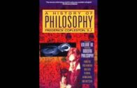 A-History-of-Philosophy-Vol-7-Modern-Philosophy-From-the-Post-Kantian-Idealists-to-Marx-Kierkegaa-attachment