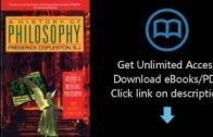 A-History-of-Philosophy-Vol.-2-Medieval-Philosophy-From-Augustine-to-Duns-Scotus-attachment
