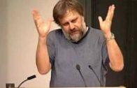 A-Lecture-by-Slavoj-Zizek-attachment