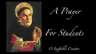 A-PRAYER-for-STUDENTS-St.-Thomas-Aquinas-attachment