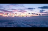 A-Students-Prayer-by-St.-Thomas-Aquinas-HD-attachment