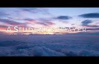 A Student's Prayer (by St. Thomas Aquinas) HD
