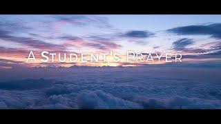 A-Students-Prayer-by-St.-Thomas-Aquinas-HD