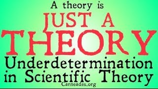 A-Theory-is-Just-a-Theory-Underdetermination-in-Scientific-Theory-attachment