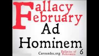 Ad-Hominem-Logical-Fallacy-attachment