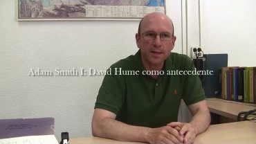 Adam-Smith-antecedentes-David-Hume-attachment