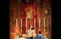 Adoro-Te-Devote-St-Thomas-Aquinas-attachment