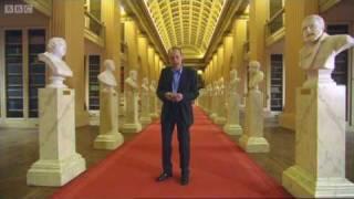 Age-of-Genius-Life-and-times-of-Scottish-philosopher-David-Hume-Explore-BBC-attachment