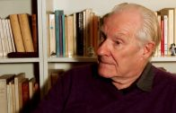 Alain-Badiou-What-is-an-Insurrection-attachment