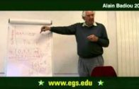 Alain-Badiou.-Infinity-and-Set-Theory-Repetition-and-Succession.-2011-attachment