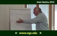 Alain-Badiou.-Mysticism-and-Philosophy.-2010-attachment