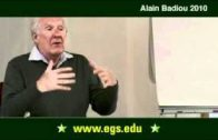 Alain-Badiou.-Philosophy-What-Is-to-Be-Done-2010-attachment