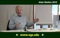 Alain-Badiou.-What-is-Philosophy-Part-I.-2010-attachment