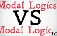 Alethic-Modal-Logic-vs-Modal-Logics-attachment