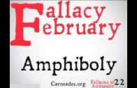 Amphiboly-Logical-Fallacy-attachment