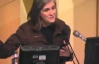 Amy-Goodman-2013-Health-Care-and-Social-Justice-attachment