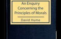 An-Enquiry-Concerning-the-Principles-of-Morals-by-David-Hume-1711-1776-attachment
