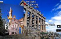 Ancient-Greek-Music-Vol.3-PLATO-attachment