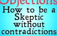 Answering-Objections-to-Skepticism-attachment