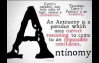 Antinomies-Impossible-Paradoxes-attachment