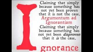 Appeal-to-Ignorance-Logical-Fallacy-attachment
