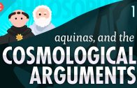 Aquinas-and-the-Cosmological-Arguments-Crash-Course-Philosophy-10-attachment