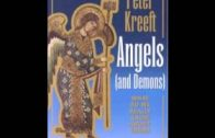Aquinas-the-Angels-Dr-Peter-Kreeft-attachment