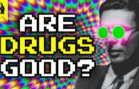Are-Drugs-GOOD-For-You-Kirby-Aldous-Huxley-8-Bit-Philosophy-attachment