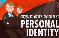 Arguments-Against-Personal-Identity-Crash-Course-Philosophy-20-attachment