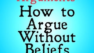 Arguments-of-Indirect-Skepticism-attachment