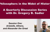 Aristotle-Athens-and-Alexander-the-Great-Philosophers-in-the-Midst-of-History-attachment