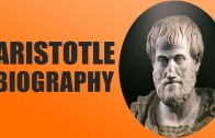 Aristotle-Biography-attachment
