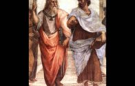 Aristotle-Politics-Book-1-Summary-and-Analysis-attachment