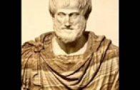 Aristotle-Politics-Full-Unabridged-Audiobook-attachment