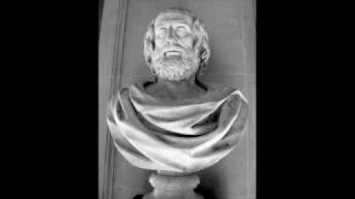 Aristotle-and-the-Foundation-of-Logic-by-Will-Durant-attachment
