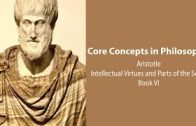 Aristotle-on-Intellectual-Virtues-and-Parts-of-the-Soul-N.E.-bk.-6-Philosophy-Core-Concepts-attachment