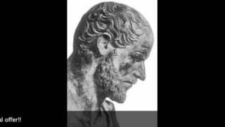 Aristotles-Ideal-Man-with-Will-Durant-attachment