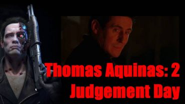 Arnold-Fest-2014-Thomas-Aquinas-is-back-attachment