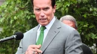 Arnold-Schwarzenegger-calls-Thomas-Aquinas-churches-attachment