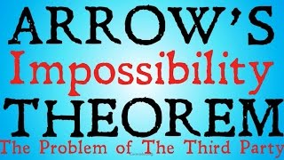 Arrows-Impossibility-Theorem-The-Problem-of-the-Third-Party-attachment