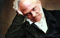 Arthur-Schopenhauer-Philosopher-of-Pessimism-attachment