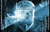 Artificial-Intelligence-Minds-Knowledge-attachment